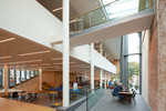 Bibliotheek Deventer